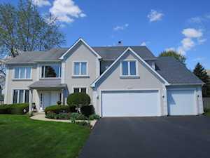 2294 Avalon Dr Buffalo Grove, IL 60089
