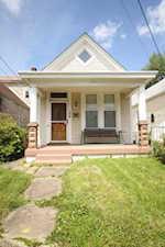 158 Pope St Louisville, KY 40206