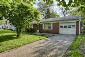 3943 Biscayne Road Indianapolis, IN 46226