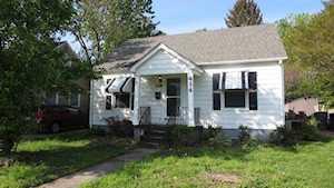 414 Meadow Park Lexington, KY 40505