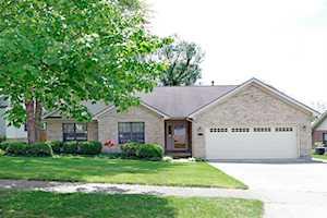 3212 Putter Lane Lexington, KY 40509