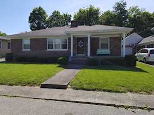 308 Norwood Drive Richmond, KY 40475