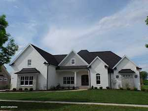4945 Spring Farm Rd Louisville, KY 40059