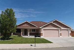 1800 SW Silverstone Avenue Mountain Home, ID 83647