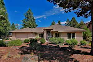 3244 Melville Drive Bend, OR 97703