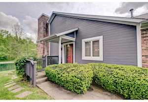 8061 Talliho Drive Indianapolis, IN 46256