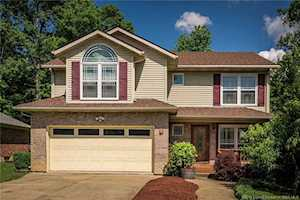 107 Hodge Drive Clarksville, IN 47129