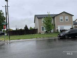800 SW Independence Mountain Home, ID 83647