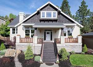 3235 Bungalow Court Bend, OR 97703