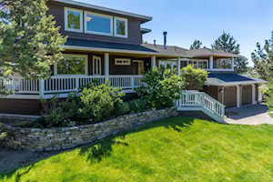 21714 Obsidian Avenue Bend, OR 97702