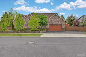 63305 Stonewood Drive Bend, OR 97701
