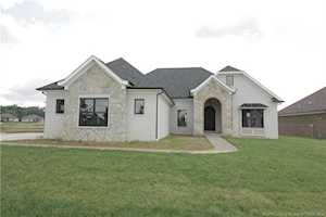Southern Indiana Open Houses Southern Indiana Real Estate