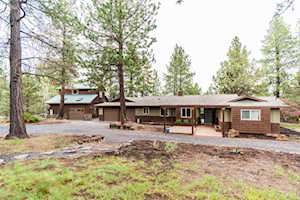 20518 Pine Vista Drive Bend, OR 97702