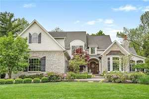 7960 High Drive Indianapolis, IN 46240