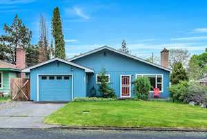 727 Marshall Avenue Bend, OR 97701