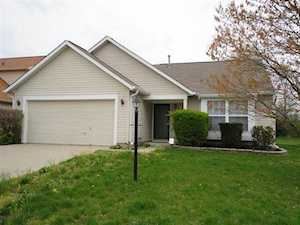 6427 Kelsey Drive Indianapolis, IN 46268