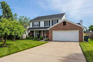 102 Atwood Georgetown, KY 40324
