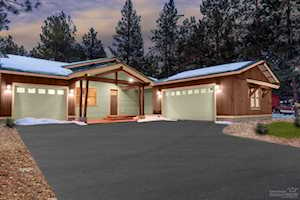 60610 River Bend Drive Bend, OR 97702