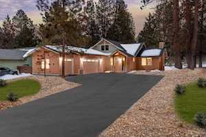 60616 River Bend Drive Bend, OR 97702