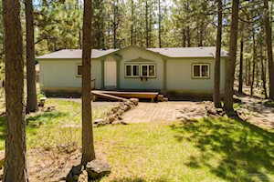 60106 Turquoise Road Bend, OR 97702
