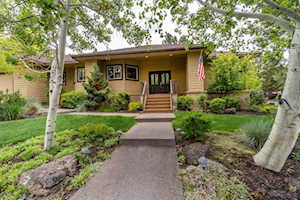 520 Divot Drive Bend, OR 97703