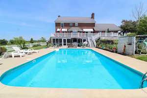 490 Arrowhead Springs Lane Versailles, KY 40383
