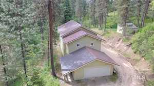 14 Forest Trail Garden Valley, ID 83622