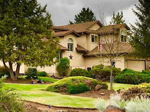 20490 Woodside North Drive Bend, OR 97702