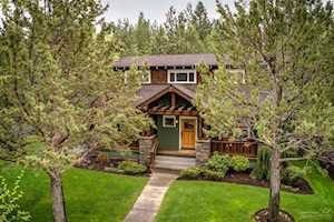 1857 Remarkable Drive Bend, OR 97703