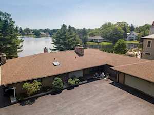 215 Murphy Lake Ln Park Ridge, IL 60068