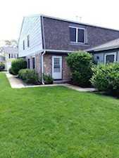 326 Farmingdale Circle Vernon Hills, IL 60061