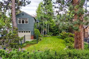 246 Jefferson Place Bend, OR 97703