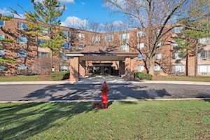 1500 Robin Circle #204 Hoffman Estates, IL 60169