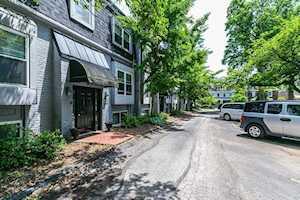 125 Forest Avenue Lexington, KY 40508