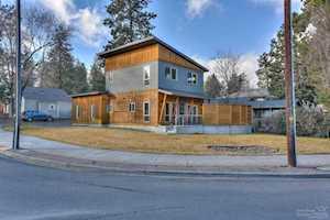 1405 Newport Avenue Bend, OR 97703