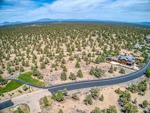 0 Lot 144 Pronghorn Estate Drive Bend, OR 97701