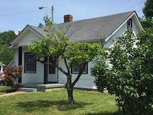 101 Glass Avenue Lexington, KY 40505