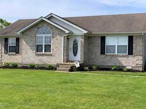 419 Forest Ridge Dr Mt Washington, KY 40047