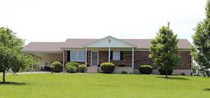 5133 Lebanon Road Danville, KY 40422