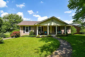 507 E Lexington Street Harrodsburg, KY 40330