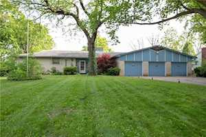 9535 E 24th Street Indianapolis, IN 46229