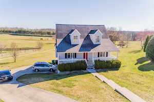 105 Starboard Court Georgetown, KY 40324