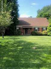 9821 Somerford Rd Louisville, KY 40242