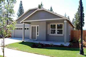 1800 Lot 26 Coby Way Bend, OR 97701