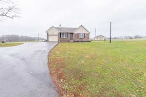 2959 North Middletown Rd. Paris, KY 40361