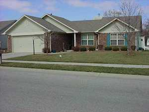6318 Furnas Road Indianapolis, IN 46221
