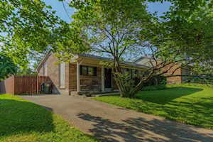 1564 Chadwick Lexington, KY 40515