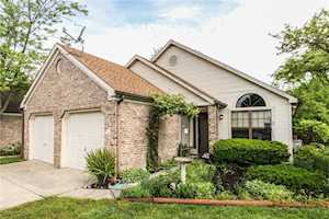 3276 Eddy Court Indianapolis, IN 46214