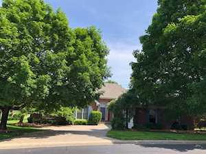 1366 Estates Hill Circle Lexington, KY 40511