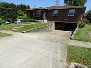 5105 Acapolca Way Louisville, KY 40219